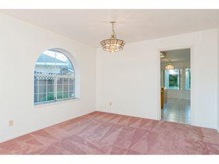 "Photo 10: 5987 133 Street in Surrey: Panorama Ridge House for sale in ""PANORAMA RIDGE"" : MLS®# R2498073"