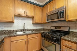 Photo 7: SAN DIEGO Condo for sale : 2 bedrooms : 4504 60th St #9
