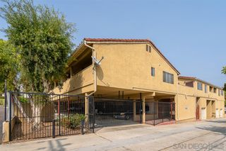Photo 21: SAN DIEGO Condo for sale : 2 bedrooms : 4504 60th St #9