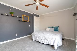 Photo 10: SAN DIEGO Condo for sale : 2 bedrooms : 4504 60th St #9