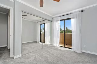Photo 12: SAN DIEGO Condo for sale : 2 bedrooms : 4504 60th St #9