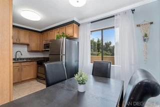 Photo 4: SAN DIEGO Condo for sale : 2 bedrooms : 4504 60th St #9