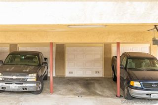 Photo 23: SAN DIEGO Condo for sale : 2 bedrooms : 4504 60th St #9
