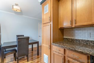 Photo 8: SAN DIEGO Condo for sale : 2 bedrooms : 4504 60th St #9