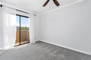 Photo 11: SAN DIEGO Condo for sale : 2 bedrooms : 4504 60th St #9