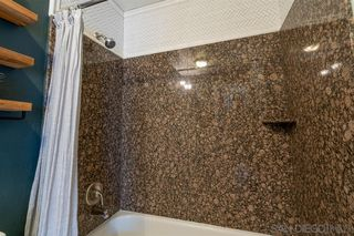 Photo 15: SAN DIEGO Condo for sale : 2 bedrooms : 4504 60th St #9