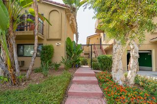 Photo 19: SAN DIEGO Condo for sale : 2 bedrooms : 4504 60th St #9