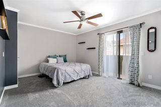 Photo 9: SAN DIEGO Condo for sale : 2 bedrooms : 4504 60th St #9