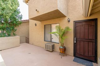 Photo 20: SAN DIEGO Condo for sale : 2 bedrooms : 4504 60th St #9