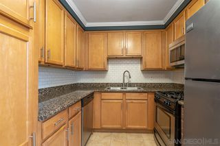 Photo 6: SAN DIEGO Condo for sale : 2 bedrooms : 4504 60th St #9
