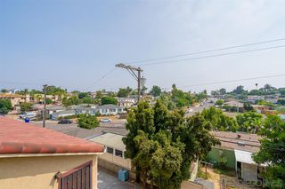 Photo 18: SAN DIEGO Condo for sale : 2 bedrooms : 4504 60th St #9
