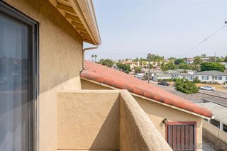 Photo 17: SAN DIEGO Condo for sale : 2 bedrooms : 4504 60th St #9