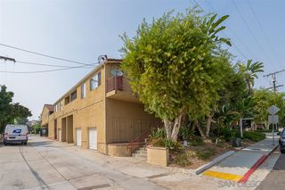 Photo 22: SAN DIEGO Condo for sale : 2 bedrooms : 4504 60th St #9