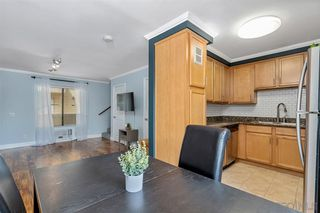 Photo 5: SAN DIEGO Condo for sale : 2 bedrooms : 4504 60th St #9