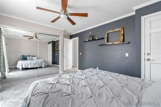 Photo 13: SAN DIEGO Condo for sale : 2 bedrooms : 4504 60th St #9