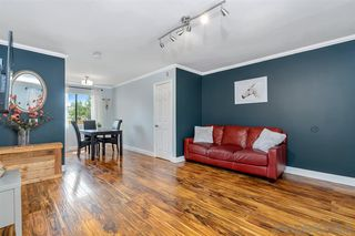 Photo 2: SAN DIEGO Condo for sale : 2 bedrooms : 4504 60th St #9