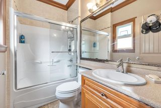 Photo 16: 11268 WILLIAMS Road in Richmond: Ironwood House for sale : MLS®# R2499020