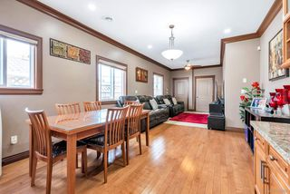 Photo 10: 11268 WILLIAMS Road in Richmond: Ironwood House for sale : MLS®# R2499020
