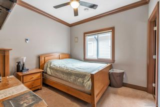 Photo 15: 11268 WILLIAMS Road in Richmond: Ironwood House for sale : MLS®# R2499020