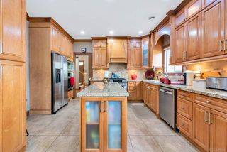 Photo 7: 11268 WILLIAMS Road in Richmond: Ironwood House for sale : MLS®# R2499020