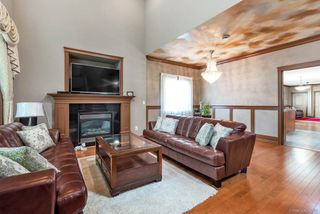 Photo 4: 11268 WILLIAMS Road in Richmond: Ironwood House for sale : MLS®# R2499020