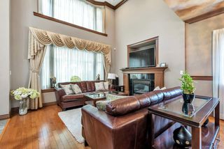 Photo 2: 11268 WILLIAMS Road in Richmond: Ironwood House for sale : MLS®# R2499020