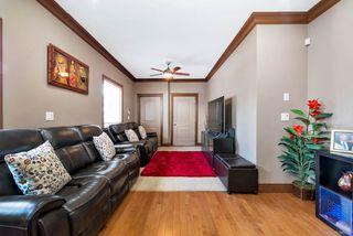 Photo 11: 11268 WILLIAMS Road in Richmond: Ironwood House for sale : MLS®# R2499020