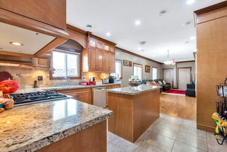 Photo 9: 11268 WILLIAMS Road in Richmond: Ironwood House for sale : MLS®# R2499020