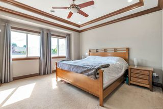 Photo 13: 11268 WILLIAMS Road in Richmond: Ironwood House for sale : MLS®# R2499020