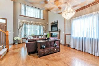Photo 5: 11268 WILLIAMS Road in Richmond: Ironwood House for sale : MLS®# R2499020