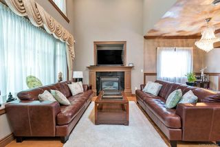 Photo 3: 11268 WILLIAMS Road in Richmond: Ironwood House for sale : MLS®# R2499020