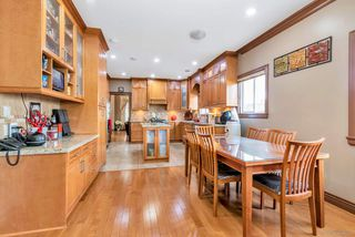 Photo 8: 11268 WILLIAMS Road in Richmond: Ironwood House for sale : MLS®# R2499020