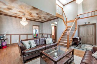 Photo 6: 11268 WILLIAMS Road in Richmond: Ironwood House for sale : MLS®# R2499020