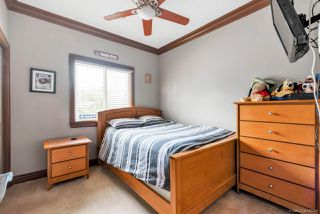 Photo 17: 11268 WILLIAMS Road in Richmond: Ironwood House for sale : MLS®# R2499020