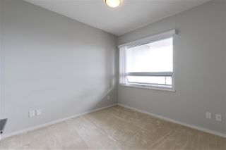 """Photo 16: 3502 5883 BARKER Avenue in Burnaby: Metrotown Condo for sale in """"ALDYNNE ON PARK"""" (Burnaby South)  : MLS®# R2507437"""