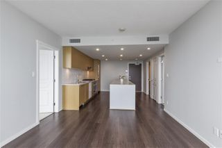 """Photo 20: 3502 5883 BARKER Avenue in Burnaby: Metrotown Condo for sale in """"ALDYNNE ON PARK"""" (Burnaby South)  : MLS®# R2507437"""