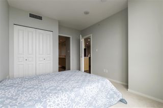 """Photo 13: 3502 5883 BARKER Avenue in Burnaby: Metrotown Condo for sale in """"ALDYNNE ON PARK"""" (Burnaby South)  : MLS®# R2507437"""