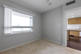"""Photo 17: 3502 5883 BARKER Avenue in Burnaby: Metrotown Condo for sale in """"ALDYNNE ON PARK"""" (Burnaby South)  : MLS®# R2507437"""