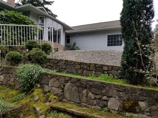 Photo 36: 1935 Morello Rd in : PQ Nanoose House for sale (Parksville/Qualicum)  : MLS®# 858333