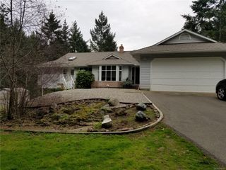 Photo 33: 1935 Morello Rd in : PQ Nanoose House for sale (Parksville/Qualicum)  : MLS®# 858333