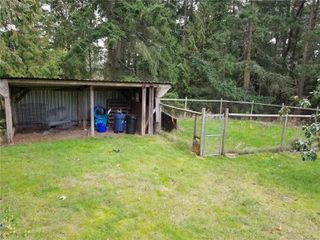 Photo 35: 1935 Morello Rd in : PQ Nanoose House for sale (Parksville/Qualicum)  : MLS®# 858333