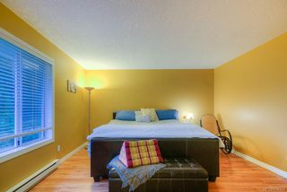 Photo 31: 1935 Morello Rd in : PQ Nanoose House for sale (Parksville/Qualicum)  : MLS®# 858333