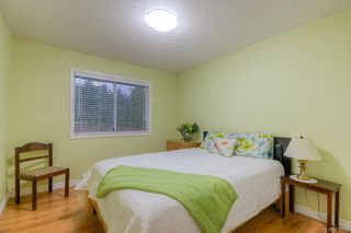 Photo 21: 1935 Morello Rd in : PQ Nanoose House for sale (Parksville/Qualicum)  : MLS®# 858333