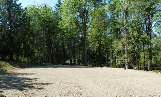 Photo 17: 1935 Morello Rd in : PQ Nanoose House for sale (Parksville/Qualicum)  : MLS®# 858333