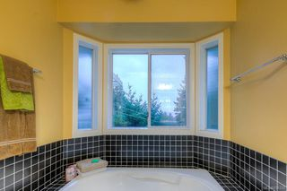 Photo 29: 1935 Morello Rd in : PQ Nanoose House for sale (Parksville/Qualicum)  : MLS®# 858333