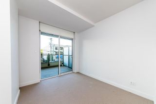 """Photo 12: 203 1455 GEORGE Street: White Rock Condo for sale in """"Avra"""" (South Surrey White Rock)  : MLS®# R2510958"""