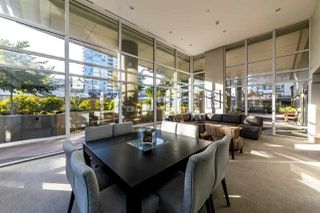 """Photo 14: 203 1455 GEORGE Street: White Rock Condo for sale in """"Avra"""" (South Surrey White Rock)  : MLS®# R2510958"""