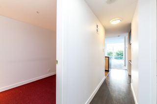 """Photo 32: 203 1455 GEORGE Street: White Rock Condo for sale in """"Avra"""" (South Surrey White Rock)  : MLS®# R2510958"""