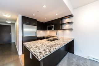 """Photo 7: 203 1455 GEORGE Street: White Rock Condo for sale in """"Avra"""" (South Surrey White Rock)  : MLS®# R2510958"""