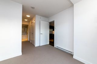 """Photo 24: 203 1455 GEORGE Street: White Rock Condo for sale in """"Avra"""" (South Surrey White Rock)  : MLS®# R2510958"""